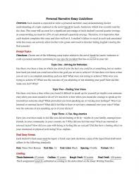 high school essays examples toreto co high school essay  high school essays