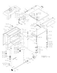 ignition coil wiring diagram image details ford model t ignition coil diagram