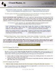 Resume Samples Organic Resume Creations