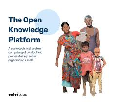Prachi Bhutada - Co-Founder - Ooloi Labs   LinkedIn