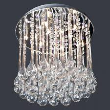 crystal globe chandelier ceiling lights oversized modern chandeliers drop chandelier crystal dining chandelier large foyer chandelier