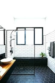 black and white striped bathroom rug black and white bathroom rugs black and white bathroom rugs black and white striped