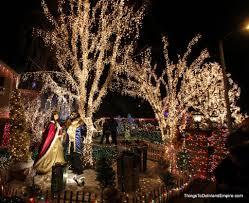 Thoroughbred Christmas Lights Christmas Lights Thoroughbred Street Christmas Lights