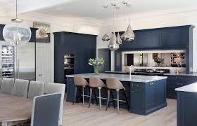 Moben Kitchen Designs Bespoke Kitchen Design Ireland Noel Dempsey Design