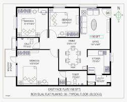 40 40 house floor plans unique house plan luxury vastu for house plan facing north vastu