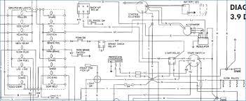 1992 isuzu truck wiring diagram isuzu wiring diagrams instructions isuzu truck radio wiring diagram 1992 isuzu truck wiring diagram diagrams instructions