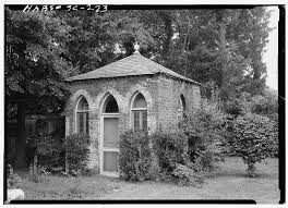Photo, Print, Drawing, Available Online, South Carolina, Domestic Life |  Library of Congress
