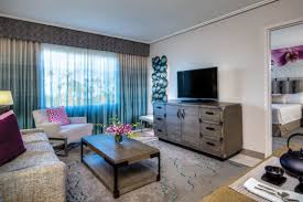 Manchester United Bedroom Accessories Luxury Orlando Hotel Suites Loews Royal Pacific Resort At