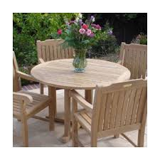 condo outdoor furniture dining table balcony. teakwood cambridge round dining table condo outdoor furniture balcony a
