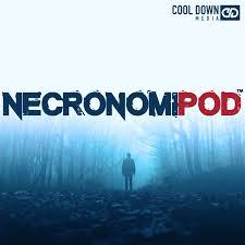 Necronomipod
