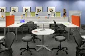 ideas for office space. Office Space Ideas Excellent Fun And Colorful For Your Contemporary S
