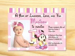 first birthday invitation card design info baby 1st indian cards free baby birthday