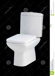modern toilet bowl royalty free stock images  image