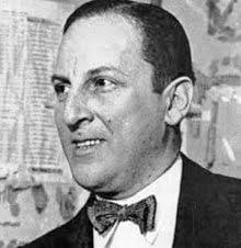 Arnold Rothstein - Wikipedia