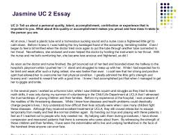 research papers medicinal chemistry research papers on various essay writing competition mechanics
