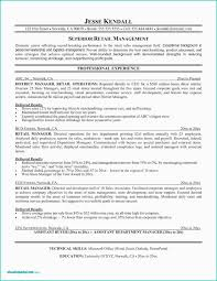 Direct Care Worker Cover Letter 10 Retail Store Manager Cover Letter Resume Samples