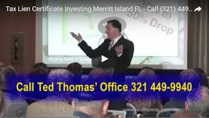 tax lien investing tax lien certificate investing tax lien certificate and tax deed