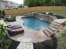 tulsa inground fiberglass pools cheap u tulsa with wading pool rhwuqizzcom above ground swimming in ok36