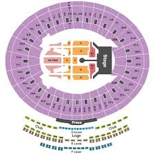 The Rose Seating Chart Pasadena All Inclusive Mile One Seating Chart Jeff Dunham Pasadena