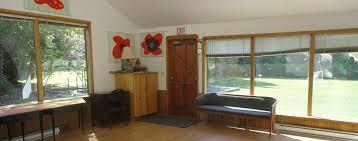 room to grow furniture. Room To Grow Furniture