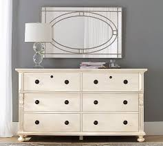 pottery barn mirrored furniture. pottery barn mirrored furniture l