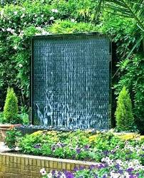 outdoor wall fountains modern water fountain wall mounted water fountains outdoor water wall fountain outdoor modern outdoor wall fountains