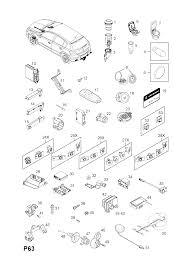 Porsche production system 86 vw golf wiring diagram at ww1 freeautoresponder co