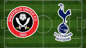 วิเคราะห์ก่อนเกมพรีเมียร์ลีก อังกฤษ : เชฟฟิลด์ ยูไนเต็ด VS ท็อตแน่ม ฮอท สเปอร์ส | 02 ก.ค 63 | เวลา 00:00 น. | Zeanhot88 ตัวจริงเรื่องฟุตบอล