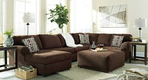 living rooms with brown furniture. Living Rooms With Brown Furniture C