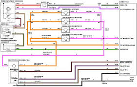 toyota estima central locking wiring diagram wiring diagram Toyota Hiace Wiring Diagram toyota hiace wiring diagram instructions toyota hiace power window wiring diagram