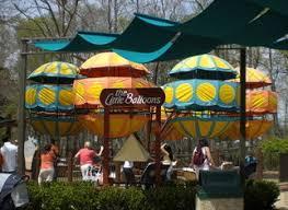busch gardens williamsburg deals. Busch Gardens Williamsburg Is The Perfect Gentle Ride For Kiddies. Deals