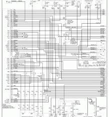 3 1 gm engine fuel line diagram fox body mustang engine cat c10 engine wiring diagram wiring library 3406e caterpillar engine cat 3406 ecm wiring diagram caterpillar