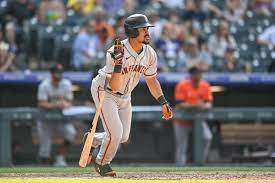 MLB scores: Giants rally in 9th to beat ...