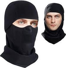 TALONITE Balaclava,Ski Face Mask,Windproof Warm <b>Winter</b> Mask ...