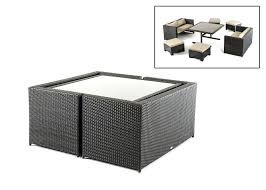 tar small space outdoor furniture small space porch furniture small outdoor dining set 99lug4f cnxconsortiumorg outdoor furniture small space patio furniture sale 1024x732