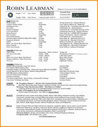 Resume Templates Usa Jobs Builder Beautiful Words For Luxury Best Cv