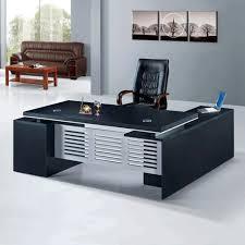 Creative Affordable Modern fice Furniture Also Interior Design