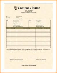 Contractor Invoice Template Excel Template Sample Of Contractor Invoice Tolg Jcmanagement Co Template 76