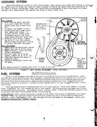 kohler m20 wiring diagram kohler automotive wiring diagrams kohler 2 cylinder manual 6