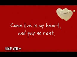 Quotes To Say I Love You Enchanting 48 Romantic Ways To Say I Love You LOVE QUOTES YouTube