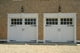 swing out garage doorsGarage Doors New Vintagevintage Door Remote Vintage Hinges