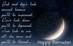 Facebook Quotes And Saying Impressive Ramadan Kareem Quotes Saying For Facebook And Whatsapp Free HD Images