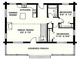 unique small home floor plans unique design small floor plans 1 story homes zone carpet house