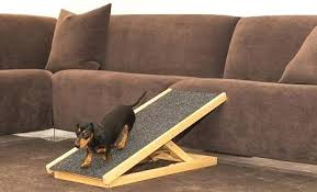 diy dog ramp for bed pet ramps for beds dog ramp pet ramp diy dog ramp for bed