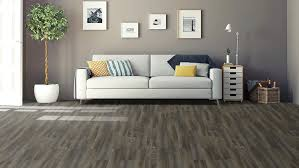 home design better menards vinyl plank flooring luxury tiles and planks ingenuity a exclusive tarkett