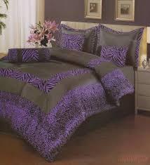 bedding zebra bed covers teal leopard print bedding giraffe print comforter set duvet covers zebra