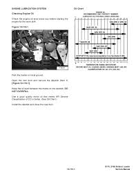 bobcat s 175 wire diagram wiring diagram libraries bobcat s 175 wire diagram smart wiring electrical wiring diagrambobcat s175 skid steer loader service repair