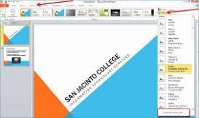 microsoft windows 2010 free download power point 2010 free download resume safe microsoft powerpoint for