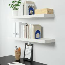 ikea wood wall shelf lack wall shelf ikea small wall mounted shelves