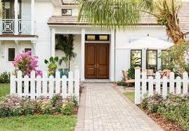 front door dream home. hgtv dream home 2016 front door. door is aurora®